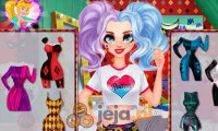 Księżniczki i Comic Con