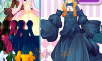 Renesansowa księżniczka