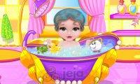 Mała księżniczka