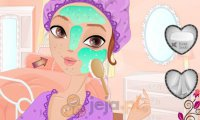 Briar Beauty z Ever After High