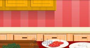 Szybkie gotowanie 2