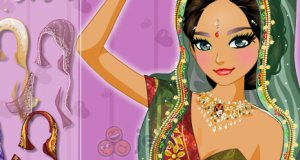 Hinduska do ślubu