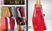 Wspaniałe suknie 2