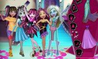 Świat Monster High