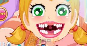1 kwietnia u dentysty