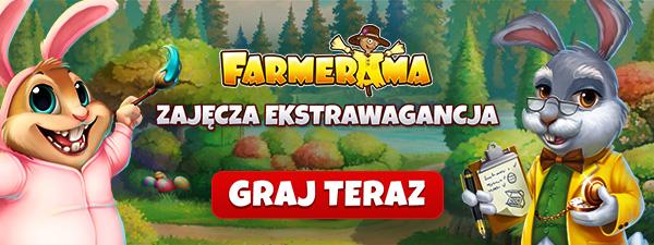 https://farmerama.jeja.pl/