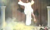 Nieudane zmartwychwstanie Jezusa