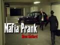 Mafiozo z taksówki