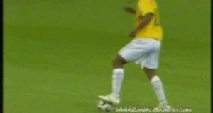Życiorys Ronaldinho