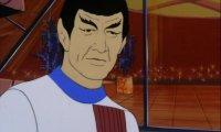 Spocko Święta