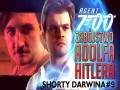 Zabójstwo Adolfa Hitlera