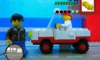 GTA: Lego City