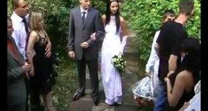 Po czym poznać rosyjskie wesele