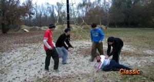 Wypadki miesiąca - Lipiec 2012 - TNL