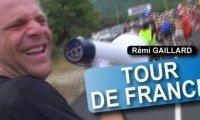 Nimportequi - tour the France
