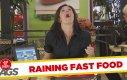 Fast, Fast, Fast Food