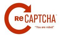 Złośliwa Captcha