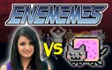 Walki memów: Rebecca Black vs Nyan Cat
