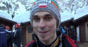 Piotr Żyła - kolejny zabawny wywiad