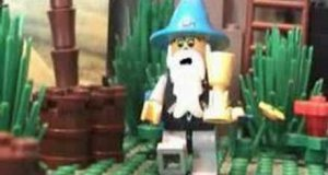 Lego - piwna piosenka