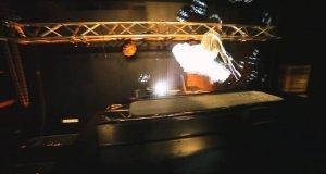 Polska technologia tworzenia hologramów