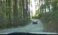Wypadki motorowe