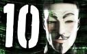 10 faktów o ukrytej sieci