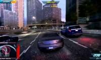 Need for Speed kontra rzeczywistość