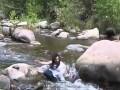 Niesamowite filmiki - Le Zap de Spi0n 152