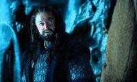 Hobbit niezwykła podróż - Trailer PL