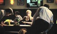 Problem w barze