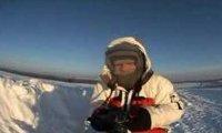 Latanie na nartach