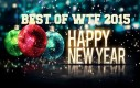 Best of WTF 2015