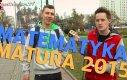 Matura 2015 Matematyka - szybka powtórka