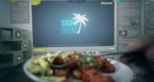 Sight - Spojrzenie w przyszłość