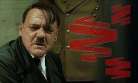 Hitler o polskiej sprężynce