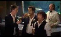 Heineken - Magiczna Dźwignia