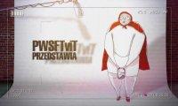 Casting z udziałem postaci z bajek - polska animacja