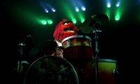 Muppety śpiewają Bohemian Rhapsody