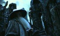 Hobbit: Niezwykła Podróż - trailer