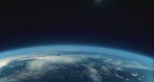 10 ciekawych reklam o tematyce kosmicznej
