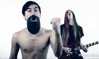 26 odmian muzyki w jednym nagraniu