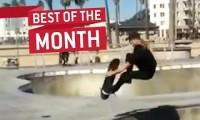 Najlepsze filmiki marca - JukinVideo