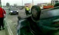 Taxi karetka