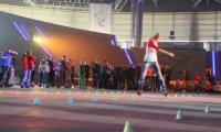 Polska mistrzyni świata w widowiskowej jeździe na rolkach