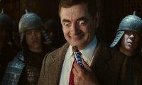 Reklama Snickersa z Jasiem Fasolą