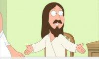 Obiad z Jezusem
