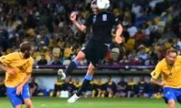 Napisy Końcowe EURO 2012 - BBC