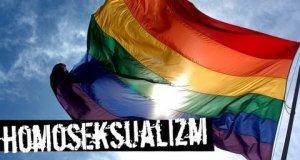 Polacy o homoseksualizmie