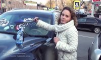 StopCham - Rajd na Dumę